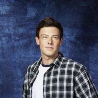 Glee saison 4 : une intrigue choquante pour Finn ! (SPOILER)