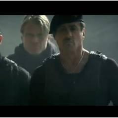 Expendables : Stallone et ses potes remplacés par des filles ?