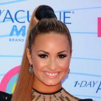 Demi Lovato : grosse déclaration à son ex sur Twitter !