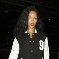 Rihanna : en couple avec le frère de Kim Kardashian ?