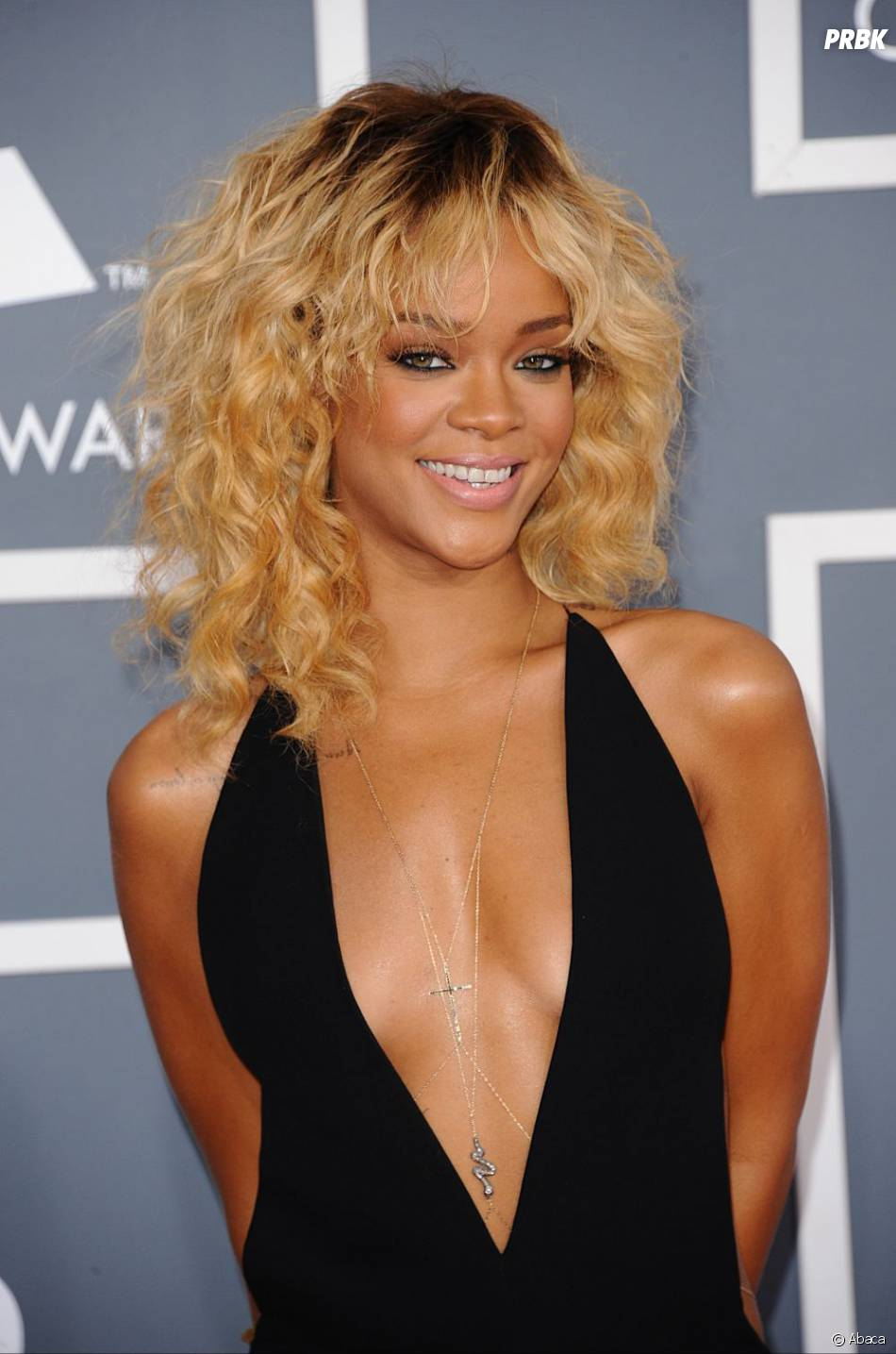 Selon Twitter, Rihanna aurait fait un coma éthylique avant de succomber à une crise cardiaque... Quelle imagination !