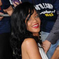 Rihanna morte ? Le point sur la rumeur qui a enflammé la Toile !