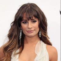 Lea Michele : la reine du tapis rouge fête ses 26 ans (PHOTOS)