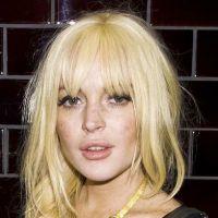 Lindsay Lohan : bannie du Chateau Marmont à cause d'une ardoise de 46 000 dollars !