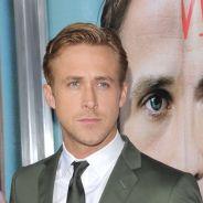 Ryan Gosling : bientôt derrière la caméra ? Dommage...