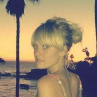 Hollywood Girls 2 : Caroline Receveur complètement accro à son nouveau boyfriend ! Bientôt le mariage ?
