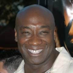 Michael Clarke Duncan : mort, il manque déjà à son pote Bruce Willis !