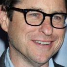 J.J Abrams : Nouvelle série futuriste pour le créateur de Fringe