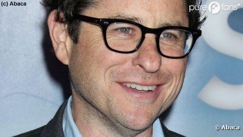 J.J Abrams l'homme aux multiples casquettes.