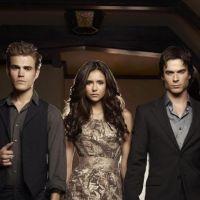 Vampire Diaries saison 4 : encore une mort annoncée ! (SPOILER)
