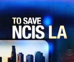 Une saison explosive attend les héros de NCIS L.A