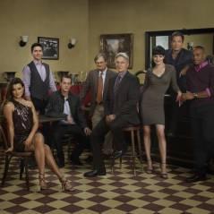 NCIS saison 10 et NCIS Los Angeles saison 4 : bouleversements au programme (VIDEOS)