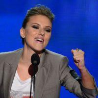 Scarlett Johansson, Eva Longoria, Jessica Alba : Barack Obama a l'électorat le plus sexy ! (PHOTOS)