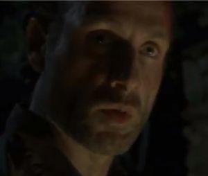 Rick est le grand chef dans ce nouveau teaser de la saison 3