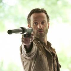 Walking Dead saison 3 : les teasers en mode Rick ! (VIDEOS)