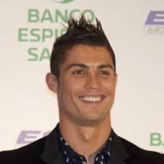 Cristiano Ronaldo : clashé par Zlatan Ibrahimovic ET Wayne Rooney !