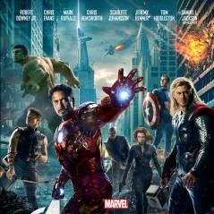 Avengers 2 : Gwyneth Paltrow pas chaude pour revenir !