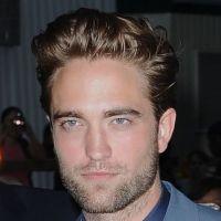 Robert Pattinson : Kristen Stewart qui met ses fringues ? Ça le fout en rogne !