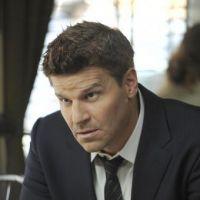Bones saison 8 : la maman de Booth bientôt au programme ? (SPOILER)