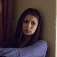 Vampire Diaries saison 4 : un épisode 2 très sanglant ! (SPOILER)