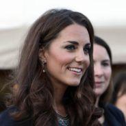 Kate Middleton topless : après Closer, les photos envahissent l'Europe !