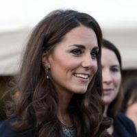 Kate Middleton topless : après Closer, les photos envahissent l'Europe !