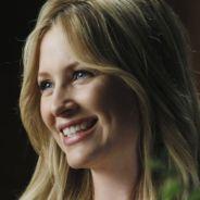 Grey's Anatomy saison 9 : quel sort pour Arizona ? (SPOILER)
