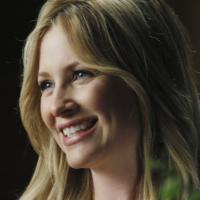 Grey's Anatomy saison 9 : quel sort pour Arizona ? (SPOILER)