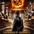 Hunger Games  fut un énorme succès au cinéma