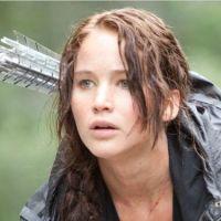 Hunger Games 2 : les premières photos nous vendent du rêve !