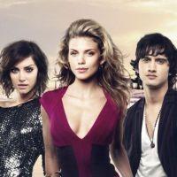 90210 saison 5 : un épisode 100 de folie à venir ! (SPOILER)