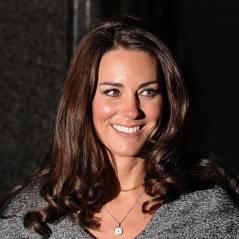 Kate Middleton topless dans Closer : disparition de ses seins à la fin de la journée ?