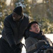 Intouchables : après les Césars, en roue libre vers les Oscars !