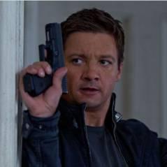 """Jason Bourne l'héritage : Jeremy Renner - """"J'étais prêt à les envoyer balader"""""""