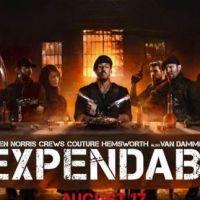 Clint Eastwood dans Expendables 3 : il laisse planer le doute !