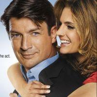 Castle saison 5 : Un couple sous tension au commissariat (SPOILER)