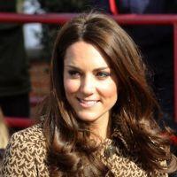 Kate Middleton : des photos topless prises par un Irlandais et pour pas cher ?