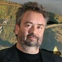 Luc Besson inaugure la Cité du Cinéma : Les stars étaient au rendez-vous !