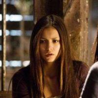 Vampire Diaries saison 4 : Elena, jamais seule ! (SPOILER)