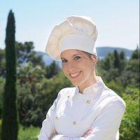 Plus Belle la Vie : cauchemar en cuisine pour Barbara ! (SPOILER)