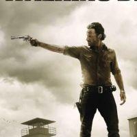Walking Dead saison 4 : pour défoncer les zombies ? C'est (presque) officiel !