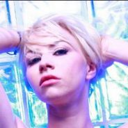 Secret Story : une ex-bimbo blonde débarque en politique !