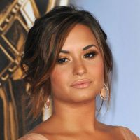 Demi Lovato rancunière ? Elle zappe Joe Jonas à Las Vegas !