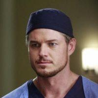 Grey's Anatomy saison 9 : Shonda Rhimes s'explique sur le sort de Mark ! (SPOILER)