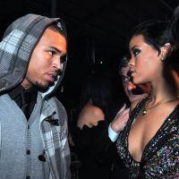 Rihanna et Chris Brown : L'histoire sans fin ! Nouveaux messages en mode love sur Twitter !