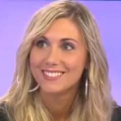 L'Amour est dans le pré : Justine dans les Anges de la télé-réalité 5 ? Elle a déjà tout prévu !