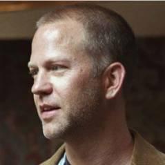 Ryan Murphy : deux nouvelles séries pour le papa de Glee !