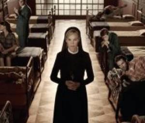American Horror Story va bientôt diffuser sa saison 2