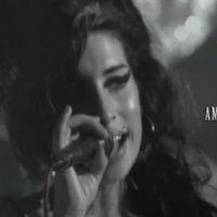 Amy Winehouse : Cherry Wine, le clip hommage de Nas ! (VIDEO)