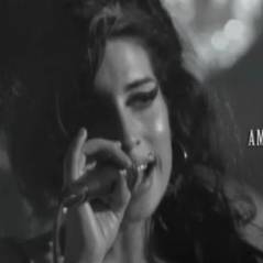Amy Winehouse : Cherry Wine, le clip hommage de Nas ! (VIDEO)